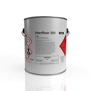 Axalta - Viterfloor 300