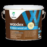 woodex-aqua-wood-oil_3l