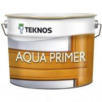 aqua-primers-tin
