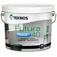 futura_aqua_40_kalustemaali_3l-15907-e1558451669104