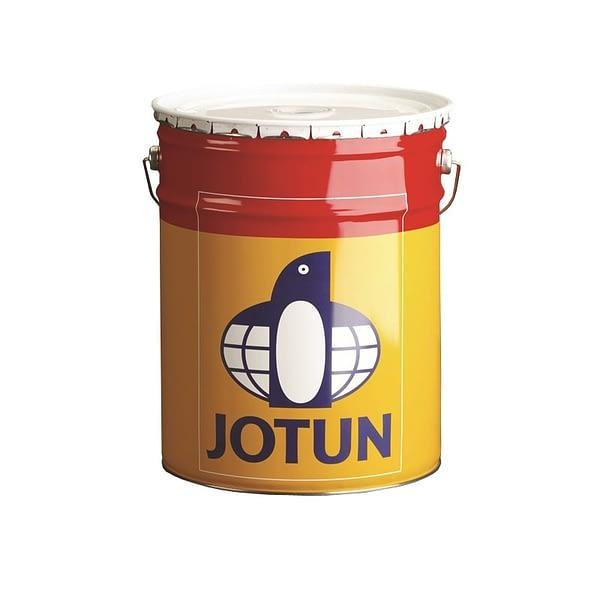jotun-steelmaster-120sb