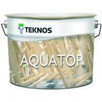 aquatop-tin