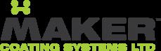 Maker Coating Systems Ltd
