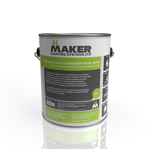anti-corrosion-metal-paint